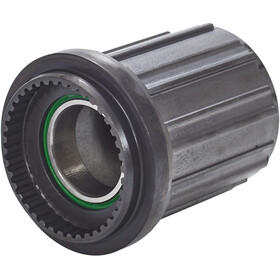 Mavic MTB ID360 - acier Shimano/SRAM HG9 noir